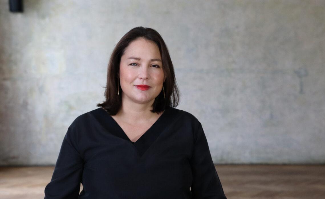 Ivette Vašourková