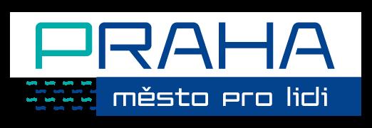 Praha – město pro lidi